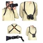 shoulderstrap