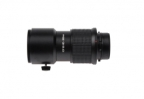 foto adapter KSP 80 HD - 900mm