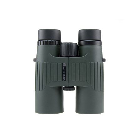 Bynnex Andes 8x42