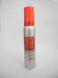 Siclair - linsreng�rningsv�tska