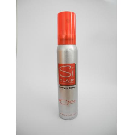 Siclair - linsrengörningsvätska