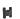 Kikare Kite Collibri 10x25