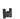 Kikare Kite Collibri 8x21