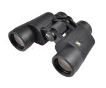 Kikare Kite Birdwatcher 8x42
