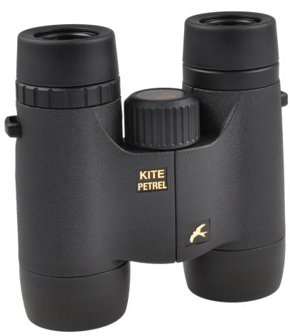 Kikare Kite Petrel 8x32