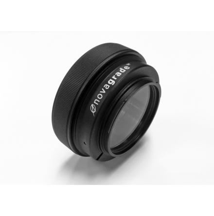 Novagrade DSLR Nikon