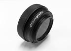 Novagrade DSLR Canon