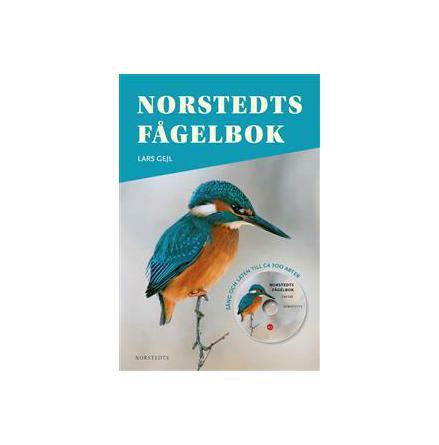 Norstedts Fågelbok