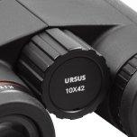 URSUS 10x50