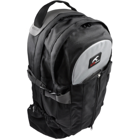 KITE Backpack